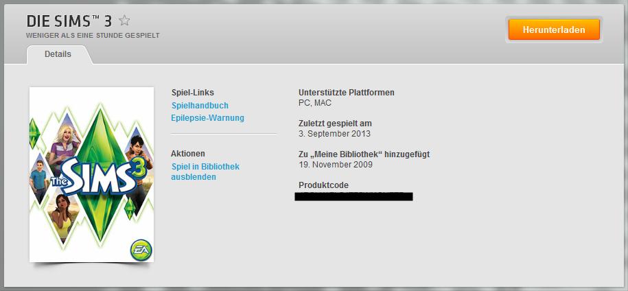 InfoScreen