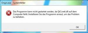 QTCore4.dll