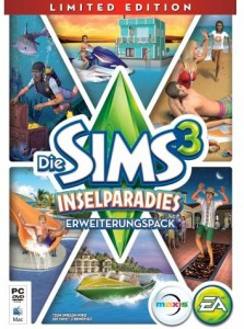 die_sims_3_inselparadies_limited_edition_addon