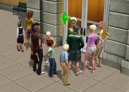 CrowdSchool