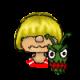 crinbug
