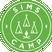 SimsCampLogo_Mon5Aug52x52