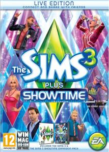ShowtimePlus